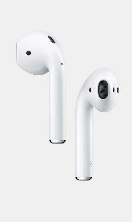Apple Airpods - 2