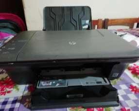 Impresora HP Deskjet 1051
