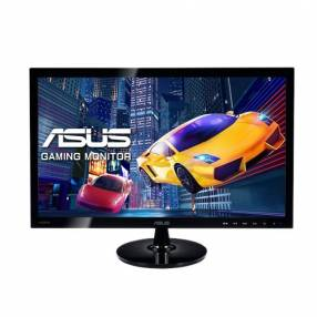 Monitor ASUS VS248HR GAMER FULL HD VGA/HDMI/DVI/1MS