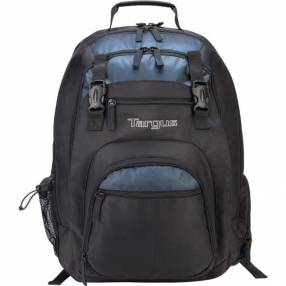 Mochila targus 17'' txl617 laptop backpack
