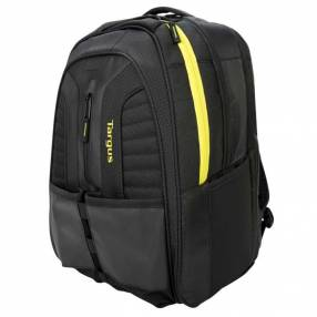 Mochila targus 15.6'' tsb943us work + play racquets backpack