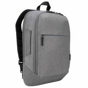 Mochila targus 15.6 pulgadas tsb937gl citylite backpack