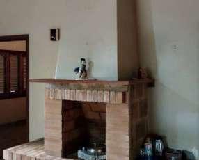 Casa en el centro de Villarrica