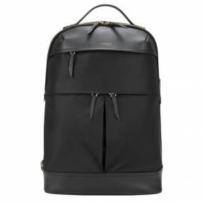Mochila targus 15 pulgadas tsb945bt newport backpack