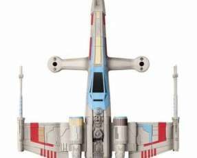 Drone Star Wars Starfighter T-65 X-Wing Special Ed