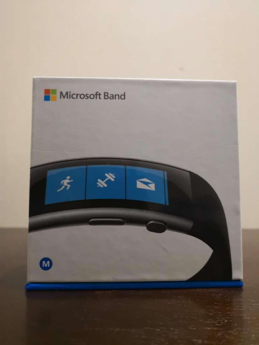 Microsoft Band 2 - 2