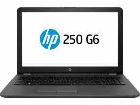NB HP CI3 250 G6 7020U/15.6''/4G/1T/NODVD/D.O.S NE