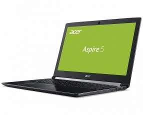 NB Acer CI7 7500U 51G-70B0/15.6/8G/1T/GF940 2G/W10