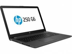NB HP CI5 250 G6 7200U/15.6''/4G/1T/NO DVD/D.O.S
