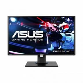 MON 24 pulgadas ASUS VG245HE GAMER FULL HD VGA/2HDMI
