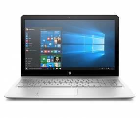 NB HP CI5 15-AS002LA ENVY/6200U/15.6''/12GB/1TB/W10