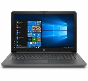 NB HP CE 15-DA0001LA N4000/15.6/4G/500/NODVD/W10