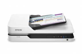Scanner Epson ds-1630 color/usb