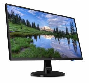 Monitor HP 24 pulgadas 24Y IPS FHD VGA/HDMI