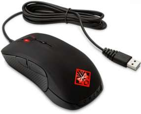 Mouse HP omen ss gaming x7z96aa