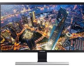 MON 28 pulgadas Samsung LU28E590DS/ZA 4K