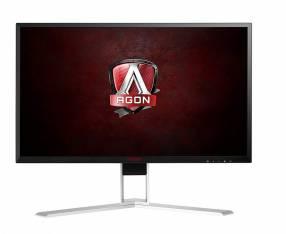 MON 27 pulgadas AOC AG271QX Gaming