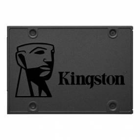 HD SSD M.2 SATA 3 120 GB KING SUV500M8/120G