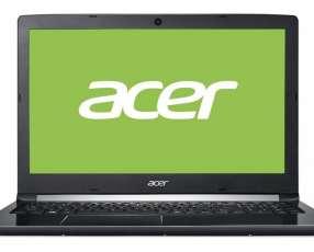 NB Acer I5 A515-51G-58G FHD 2.5/8G/W10/15.6 pulgadas
