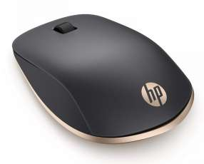 Mouse HP z5000 w2q00aa#abl negro bt