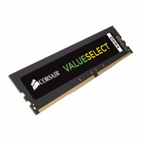 DDR4 8GB 2400 MHZ Corsair valueselect