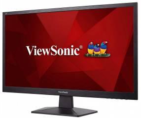 Monitor Viewsonic 24 pulgadas VA2407H HDMI
