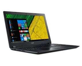NB Acer CI7 51-765D/15.6''/8GB/1TB/NODVD/W10/Negro
