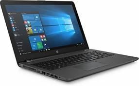 NB HP CI7 250 G6 7500U/15.6''/8G/1T/NODVD/D.O.S NE
