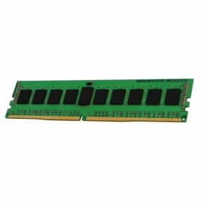 DDR3 4GB 1600MHZ Kingston