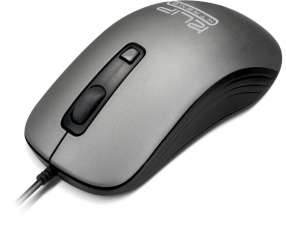 Mouse klip kmo-111 gris