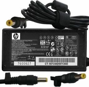 Cargador HP DV6000 19V 4.74A 90W