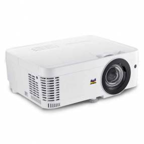 Proyector Viewsonic ps501x xga 3500 lúmenes HDMI/VGA