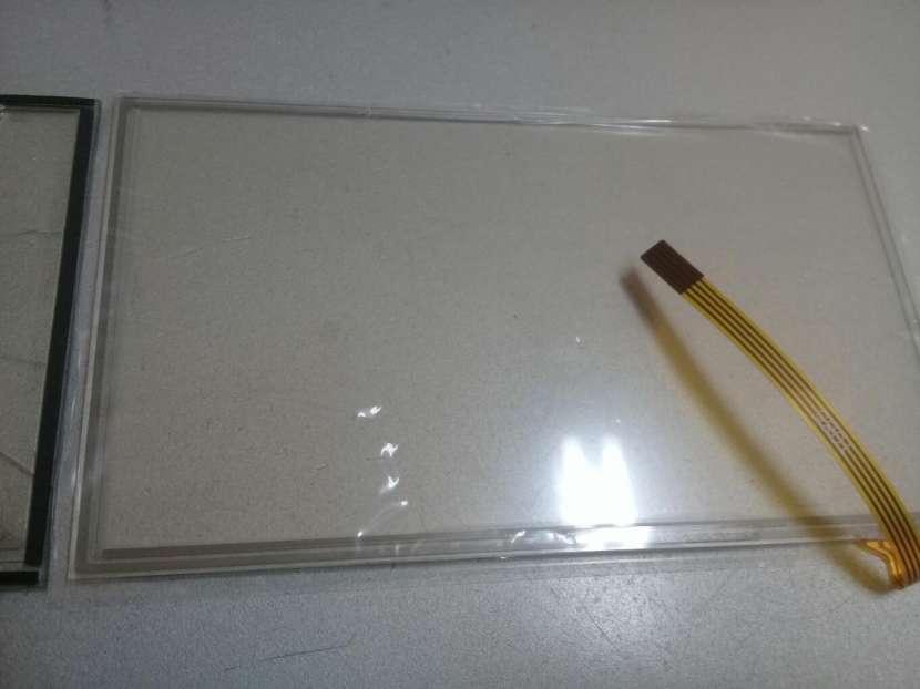 Táctil de LCD Pioneer Nuevo - 0