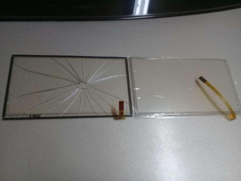 Táctil de LCD Pioneer Nuevo - 1