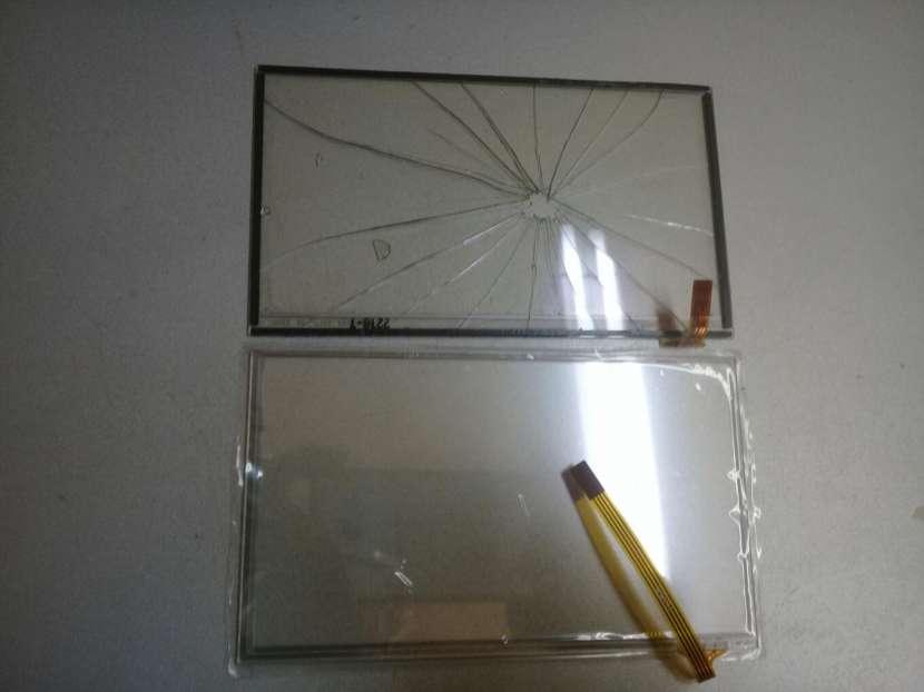 Táctil de LCD Pioneer Nuevo - 2