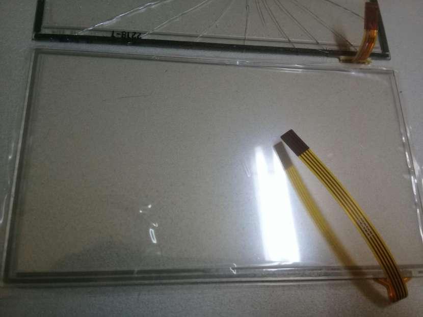 Táctil de LCD Pioneer Nuevo - 3
