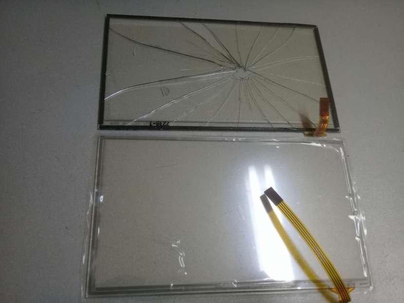 Táctil de LCD Pioneer Nuevo - 4