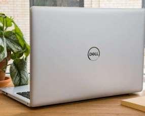 Notebook DELL Inspiron i5570 Core I7