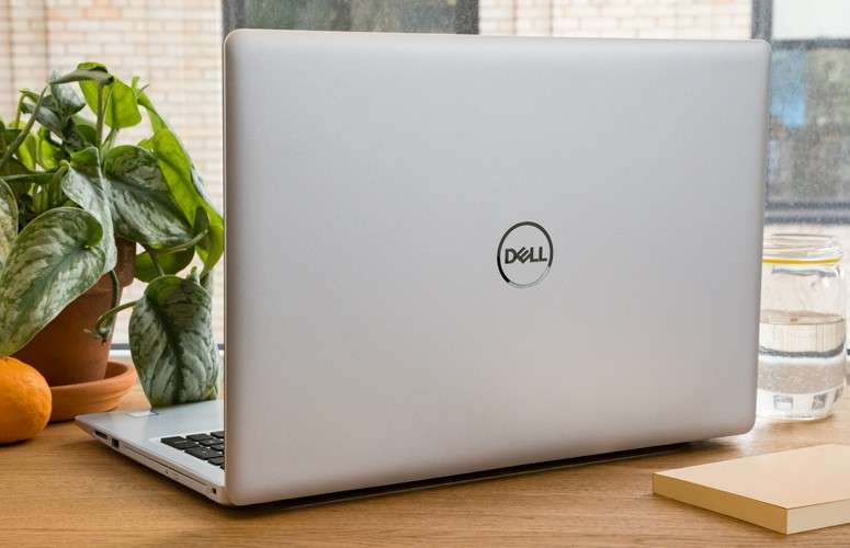 Notebook DELL Inspiron i5570 CORE I7