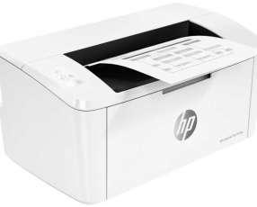 IMP HP LJ M15W WIFI/220V