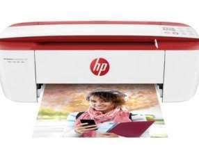 IMP HP DJ 3785 IMP/COP/SCA/EP/WIFI/BIVOLT
