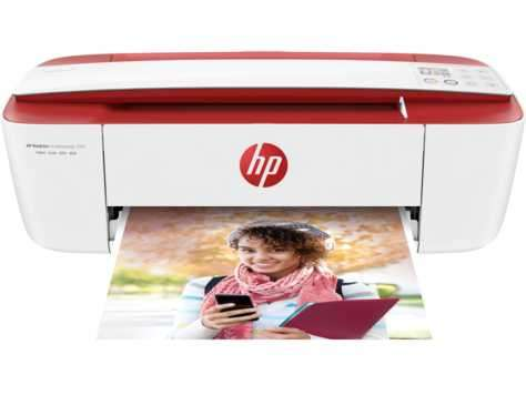 IMP HP DJ 3785 IMP/COP/SCA/EP/WIFI/BIVOLT - 0