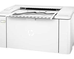 IMP HP LJ M102W EP/WIFI/220V