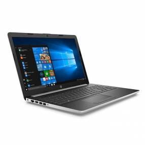 NB HP I7 15-DA0012LA FHD 1.8/8G/1TB/VGA2GB/W10/15.6''