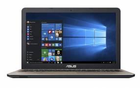 NB Asus I3 Vivobook X540UA-GQ644T 2.4/4G/1TB/W10/RW/15.6''