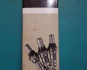 Sonda lambda para daihatsu terios 98