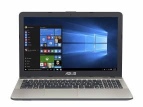 NB Asus I3 Vivobook X541UA-GO1345 2.0/4G/1TB/ENDLESS/RW/15.6''