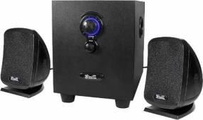 Speaker klip kss-710 10w multi/2.1