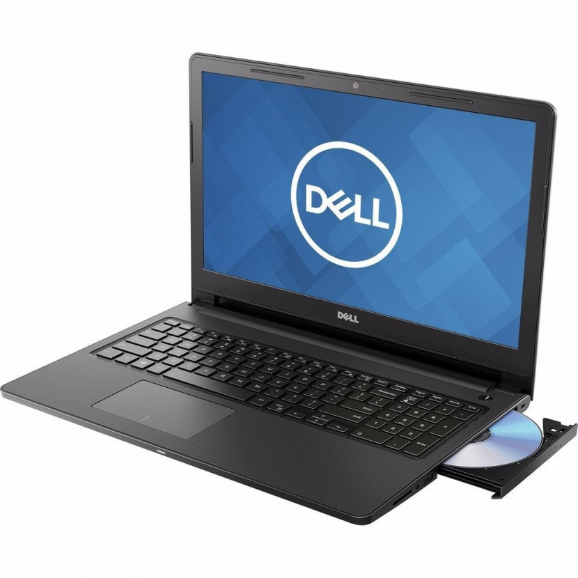 Laptop Dell Inspiron 3567 core i5