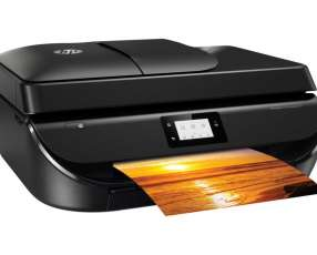 IMP HP 5275 W MULTIFUNCION FAX